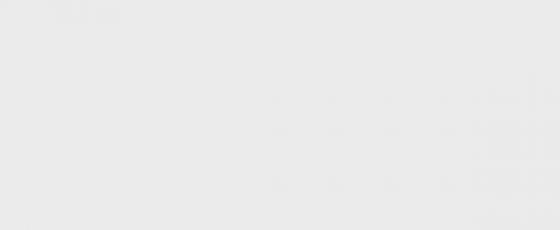 《入间同学入魔了》动画评价,从供需关系角度分析一下入间的金手指到底是啥?