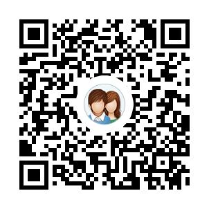 东灵聊动漫QQ群