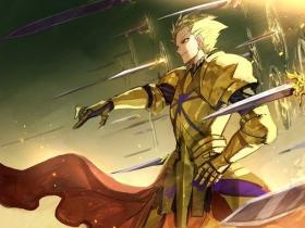 如何评价Fate/Zero:Archer太逆天,这么强了,他还不骄傲,不满足