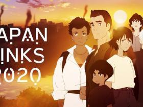 动画版《日本沉没》和同名原作小说哪里不一样?原作党有话说